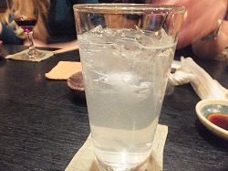 nippori-namimakase5.jpg