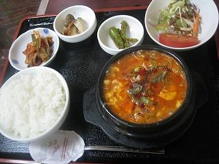 nishinippori-daiei2.jpg