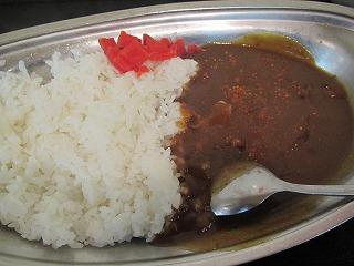 nishinippori-hatten-syokudo3.jpg