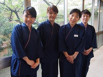 shibamata51.jpg
