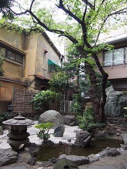 shibamata52.jpg