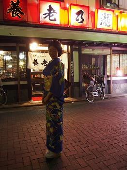 shibamata53.jpg