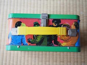 the-green-hornet31.jpg