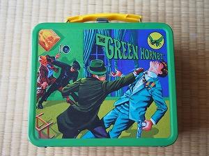 the-green-hornet33.jpg