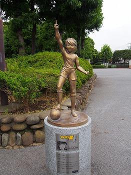yotsugi-tateishi11.jpg