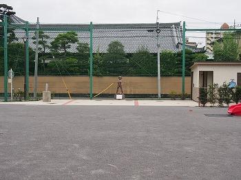 yotsugi-tateishi13.jpg