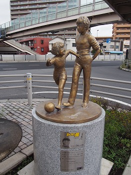 yotsugi-tateishi16.jpg