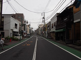 yotsugi-tateishi7.jpg
