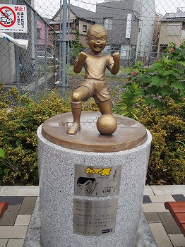yotsugi-tateishi8.jpg