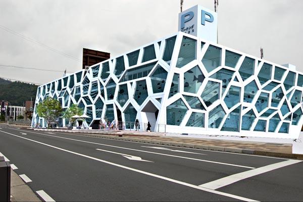 宮津建物6_mz-21