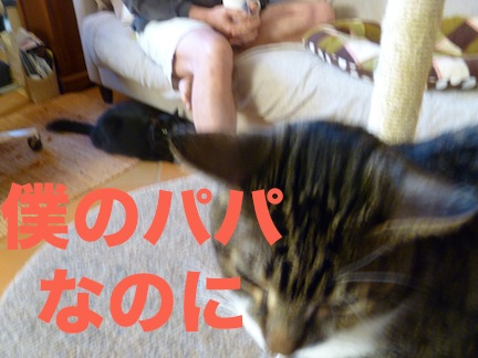 JONAODE2.jpg