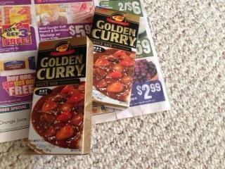 currysale2.jpg