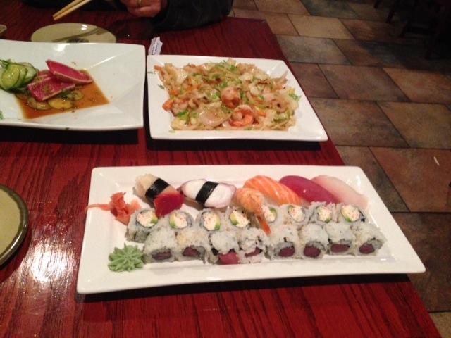 sushiyakudon.jpg