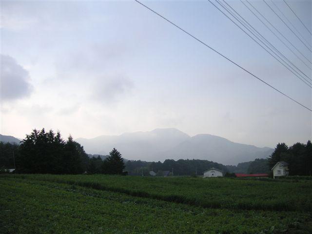 清里 065