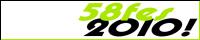 58fes2010