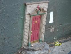 6.30 Fairy door 004
