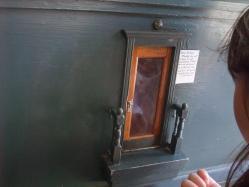 6.30 Fairy door 005