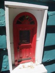 6.30 Fairy door 013