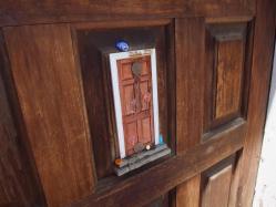 6.30 Fairy door 030