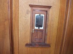 6.30 Fairy door 032