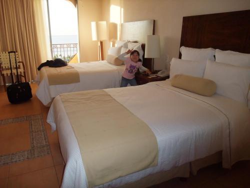 12.23~28 Cancun 001
