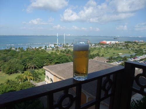 12.23~28 Cancun 005