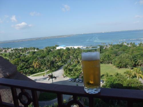 12.23~28 Cancun 006