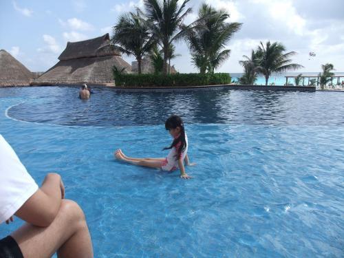 12.23~28 Cancun 011