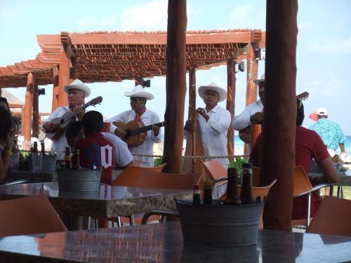 12.23~28 Cancun 017