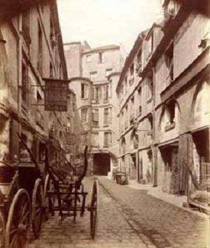 atget-paris-rue-du-dragon-vignette.jpg