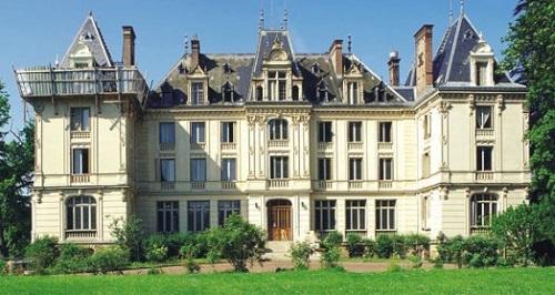 chateau-de-fontenelle-chanteloup-en-brie.jpg