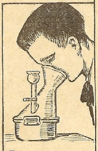 inhalateur.jpg