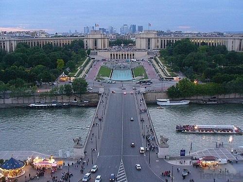 pont-diena-and-trocadero-trocadero-paris-paris.jpg
