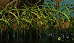 カニクエ 意思+8