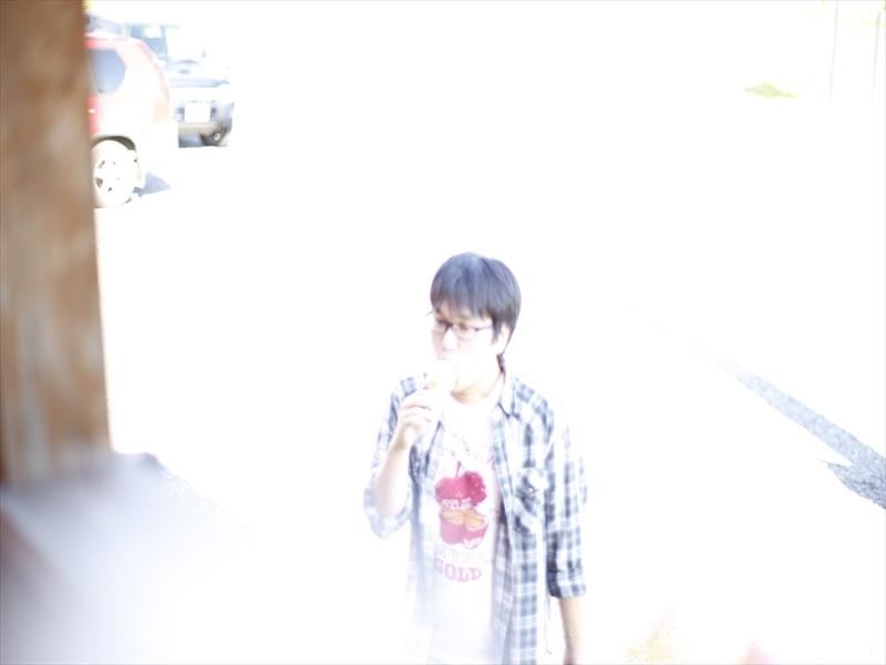 _MG_3243.jpg