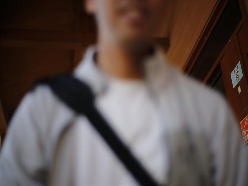 _MG_3262.jpg