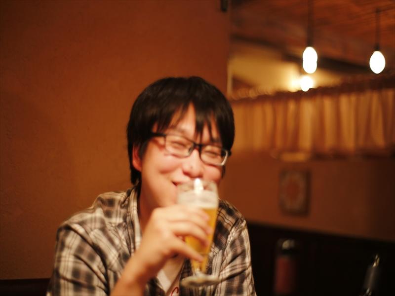 _MG_3306.jpg
