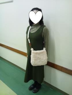 遠藤香2011本人誕生日プレ