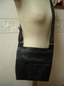 絢子さんバッグ2012.1