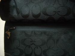絢子さんバッグ2012.1の2