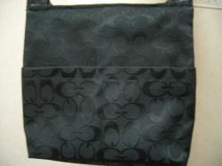 絢子さんバッグ2012.1の3