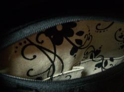 絢子さん2012.1の3