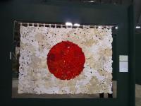 針に託した願い岡野さん2012.1