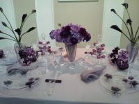 テーブルウェアフェスタ2012-1