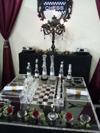 テーブルウェアフェスタ2012-3