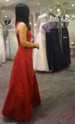写真dress