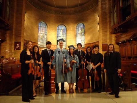 kanako+ceremony+@columbia+U+066_convert_20130525025910.jpg