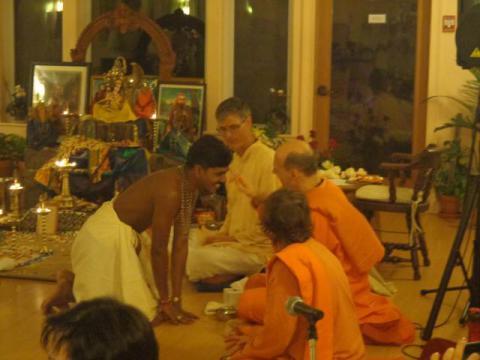 mahasivaratri@ashram+033_convert_20130313024318.jpg