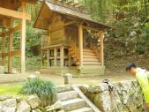 永野の神明社