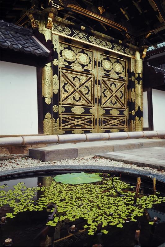 kenchouji14.jpg